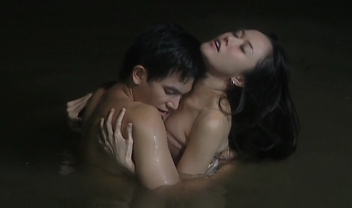 thai horor porno movies